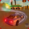 Turbo GT Luxury Car Simulator APK