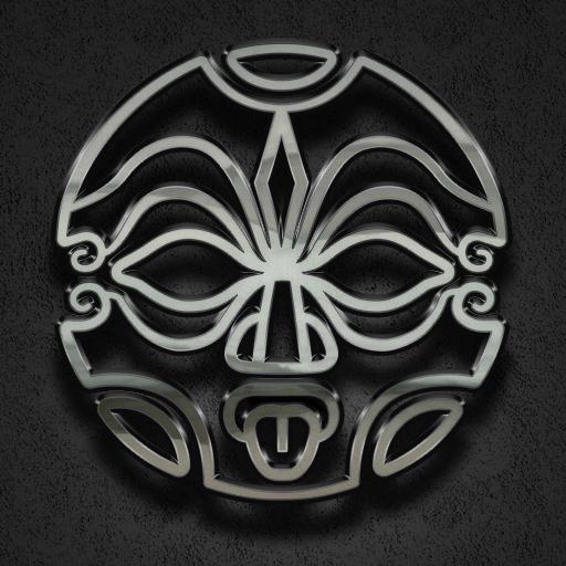 7 Bucks Entertainment Inc avatar image