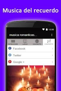 musica viejitas pero bonitas gratis y romanticas - náhled