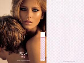 Photo: Großhandel Kosmetik http://www.elady.tw/works/