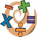 7th Grade Math icon