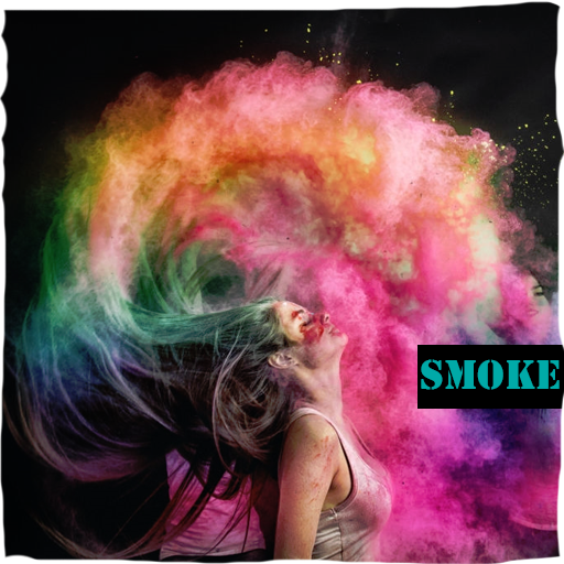 About Smoke Hd Wallpaper Offline Google Play Version
