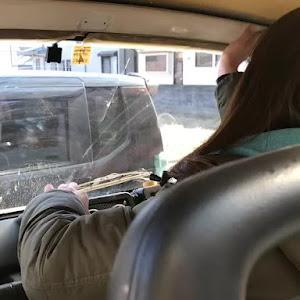 ジムニー JA11V 平成4年式のカスタム事例画像 ✾Årt£sia✾さんの2018年11月26日20:22の投稿