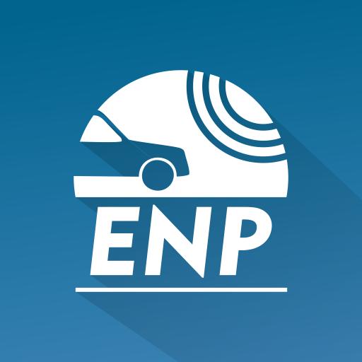 Android aplikacija ENPay