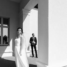 Весільний фотограф Олександр-Марта Козак (AlexMartaKozak). Фотографія від 22.09.2018