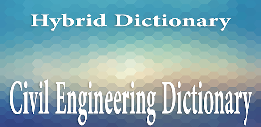 Civil Engineering Dictionary English To Hindi Pdf