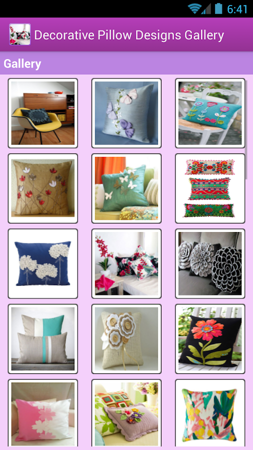 Home Desings And Decor Shopping Google Play