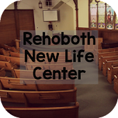 Rehoboth New Life Center