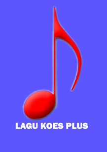 Lagu The Best of Koes Plus - náhled