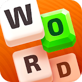 Wizard's Words APK download