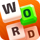 Wizard's Words icon