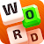 Wizard's Words file APK Free for PC, smart TV Download