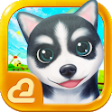 Hi! Puppies2 ♪ icon