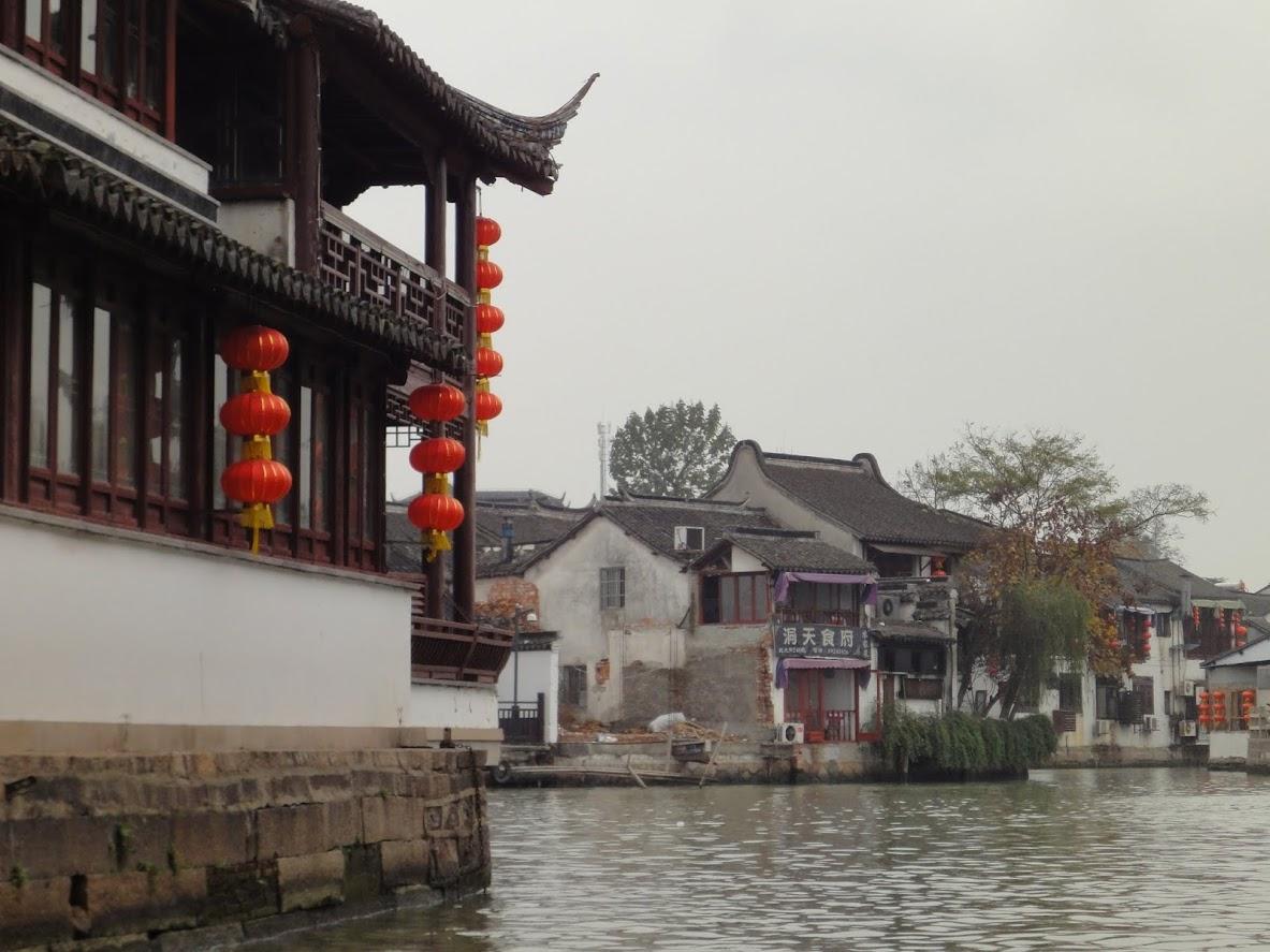 Zhujiajio