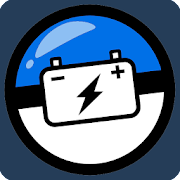 App Battery Saver for Go Free APK for Windows Phone