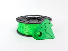 Ecto Green PRO Series PLA Filament - 2.85mm (1kg)