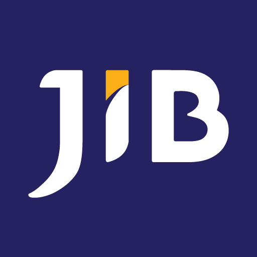 JIB Online file APK for Gaming PC/PS3/PS4 Smart TV