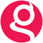 GGear Wholesale Icon
