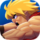 Fury Street 2: Fatal Combat (game)