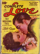 Photo: Complete Love Magazine 194108