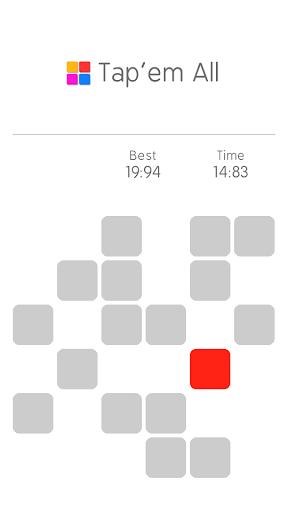 36 Squares