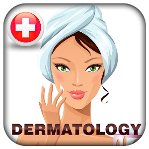 Dermatologist Glossary: Skin