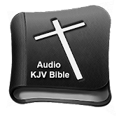 Audio KJ Bible