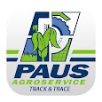 Paus Agro Service Track&Trace