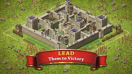 دانلود جنگ های صلیبی
