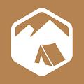 National Park Trail Guide APK