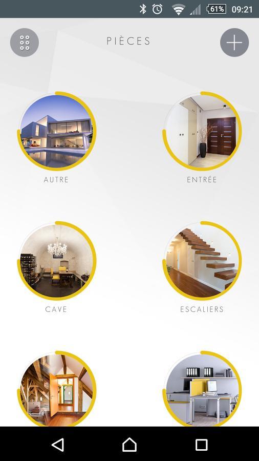 alarme applications android sur google play. Black Bedroom Furniture Sets. Home Design Ideas