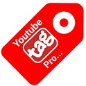 YouTags Pro : Find Tags from Videos icon