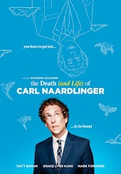 The Death (and Life) of Carl Naardlinger