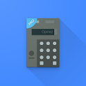 EasyDomofon PRO - Коды домофонов icon