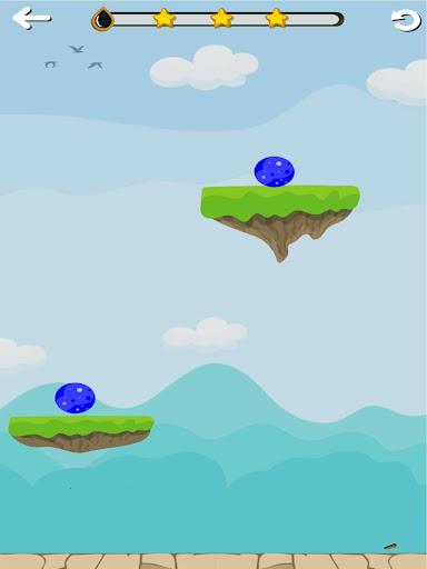 Love Balls  screenshots EasyGameCheats.pro 3