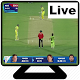Live Cricket Tv Sports Download on Windows