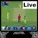 Live Cricket Tv Sports APK