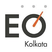 EO Kolkata