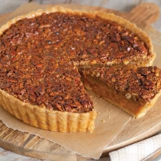 Chocolate Caramel Pecan Cake Paula Deen