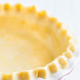 Frozen Pie Crust Dessert Recipes