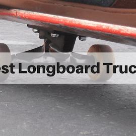 Carbon Fiber by Jack Frost - Web & Apps Pages ( longboard, best board, 2018, skateboard, trucks )