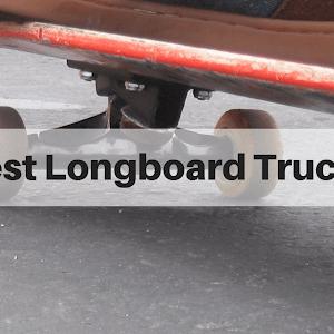 Best-Longboard-Trucks-1280x640.png