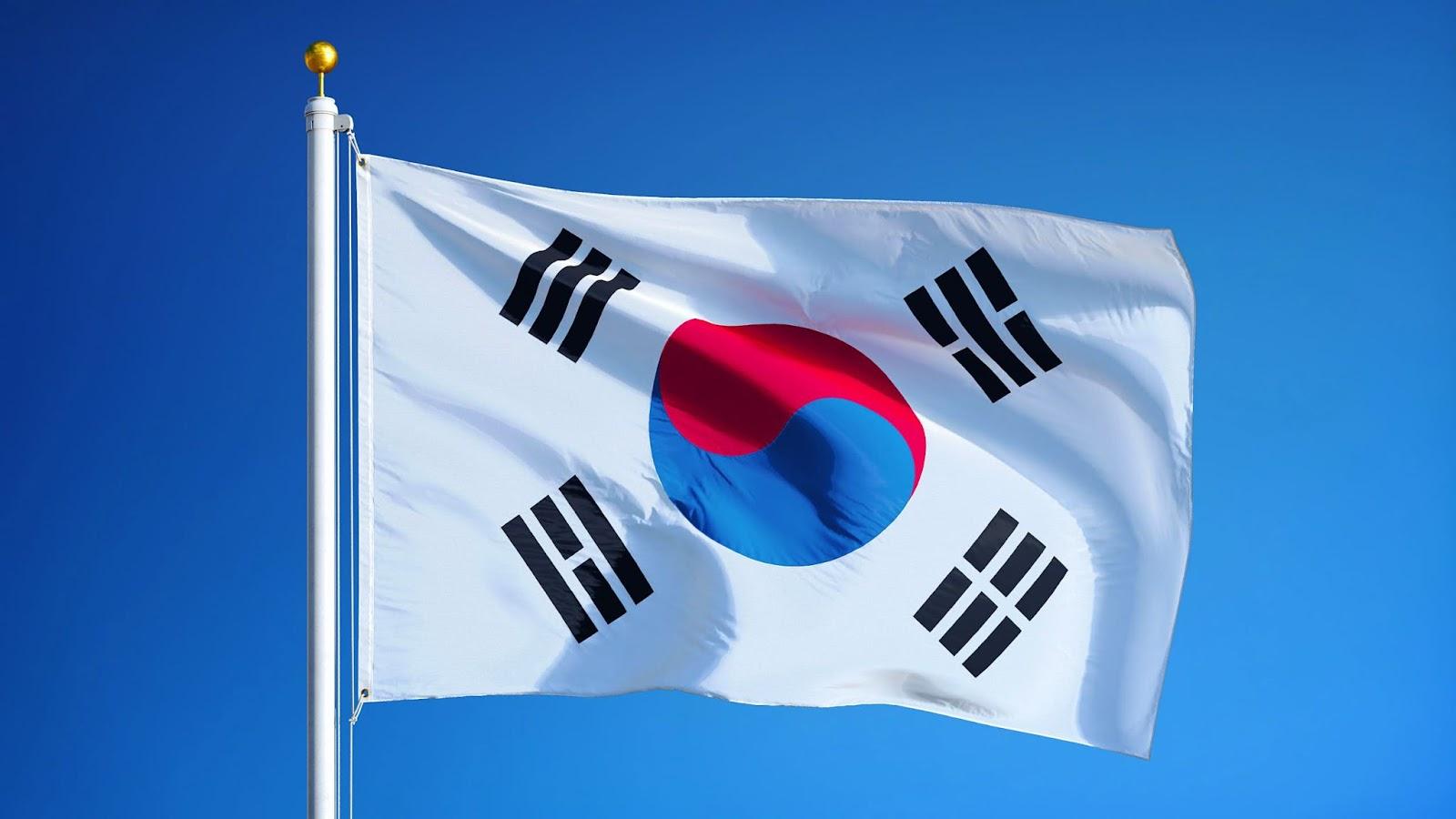 Báo giá phí ship hàng từ Hàn quốc về Việt Nam mới nhất 2021