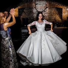 Wedding photographer Triff Studio (triff). Photo of 29.08.2019