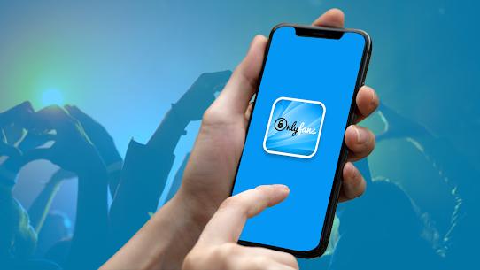 App OnlyFans For Mobile 2
