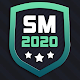 Soccer Manager 2020 - Top Football Management Game APK