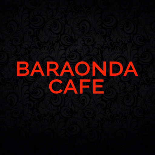 Baraonda Cafe App file APK for Gaming PC/PS3/PS4 Smart TV