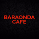 Download Baraonda Cafe App For PC Windows and Mac