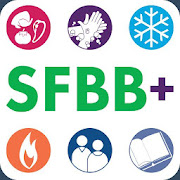 SFBB+ Food Safety Compliance