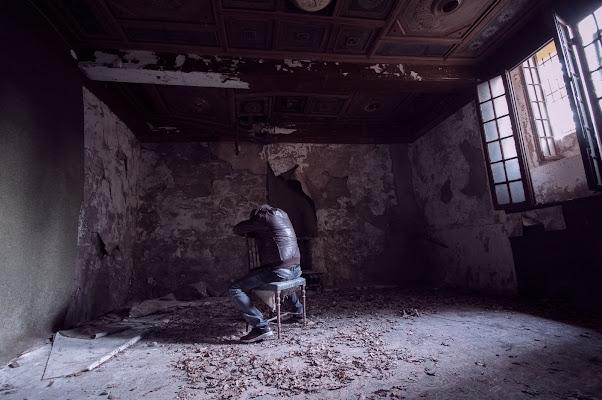 Isolamento di selena_corsellini